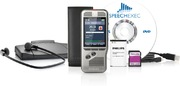 Philips 6700 PocketMemo Voice Rec. Set