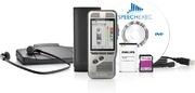 Philips 7700 PocketMemo Voice Rec. Set