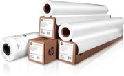 "HP Coated Paper, 24"" Roll"