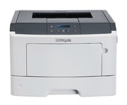 Lexmark MS312dn Mono Laser Printer A4