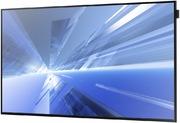 Samsung DB40E Smart Signage Monitor