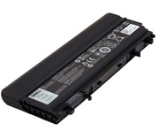 Dell 9-cell 97Wh Battery