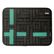 ARP Accessory and Tablet Organizer