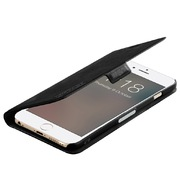 ARP iPhone 6S Plus Wallet Rotating Case