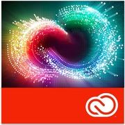 Creative Cloud Enterprise Level 1