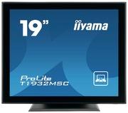 iiyama T1932MSC-B2X Touch Monitor
