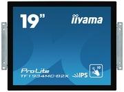 iiyama TF1934MC-B2X Touch Monitor