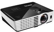 BenQ TH682ST Short-throw Projector