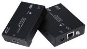 ARP HDMI A/V Extender, HD Base T, 100m