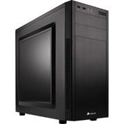 Corsair Carbide 100R PC Housing
