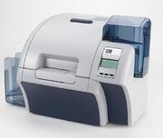 Zebra ZXP 8 Card Printer