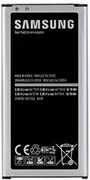 Samsung EB-BG900 Li-ion Battery 2800mAh