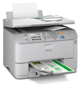 Epson WorkForce Pro WF-5620DWF MFP