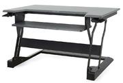 Ergotron WorkFit-T Sit-Stand Desktop