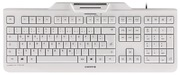 Cherry KC 1000 SC Security Keyboard