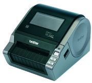 Brother QL-1050 Printer