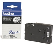 Brother TC-M91 Labelling Tape