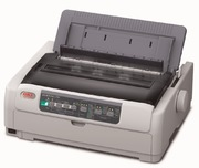 OKI ML5790 eco Dot Matrix Printer