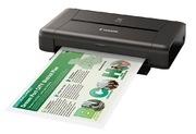 Canon PIXMA iP110 Mobile Printer