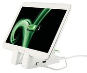 Leitz Complete Charging Table Stand