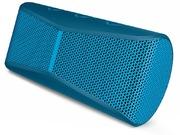 Logitech X300 Mobile Speaker Blue