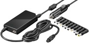 ARP Universal Notebook AC Adapter 90W