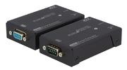 ARP RS-232 Extender for Serial, RJ45