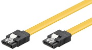 Cable Serial ATA III, 6 Gbps, 0.5m