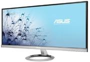 Asus MX299Q LED Monitor