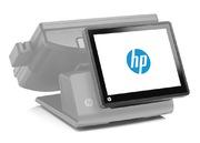 "HP Retail RP7 10.4"" Customer Display"