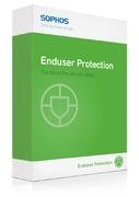 Sophos EndUser Protection 10-24U 1Y