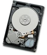 HGST Ultrastar C15K600 Hard Drive 300GB