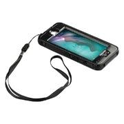 ARP iPhone 6 / 6S Case Water Repellant