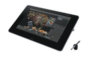 Wacom Cintiq 27QHD Pen Display