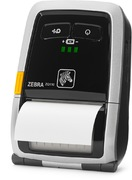 Zebra ZQ110 203dpi Printer