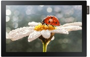 Samsung DB10E-T Smart Signage Monitor