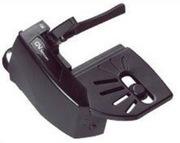 Jabra GN1000 RHL Handset-Lifter