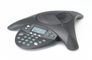 Polycom Expandable SoundStation 2