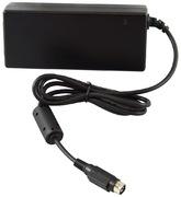 IGEL IZ3/UD3 AC Adapter
