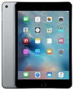 Apple iPad mini 4 128GB WiFi Space Grey