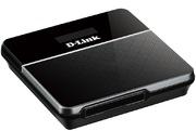 D-Link DWR-932 Mobile Wi-Fi Hotspot