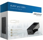 devolo dLAN pro 1200+ Adapter