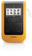 Dymo XTL 500 Label Maker Kit Case