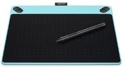 Wacom Intuos Art Pen & Touch Medium Blue