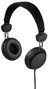Hama Joy Stereo Headphones Black