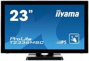 iiyama PL T2336MSC Touch Monitor