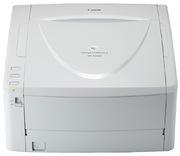 Canon DR-6010C Duplex Scanner