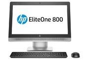 HP EliteOne 800 G2 AiO PC