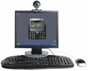 Cisco IP Communicator with User Licence