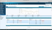 HPE IMC Network Traffic Analyzer (NTA)